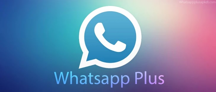 Whatsapp Plus apk download 2019 latest